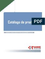 nuevocatalogoproductos2014-140126175334-phpapp01