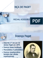 Doença de Paget2