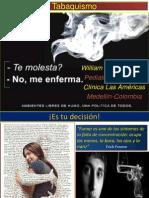 tabaquismoenelnio-130811230422-phpapp01