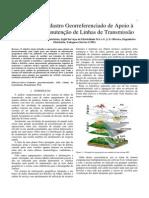 IEEE2010 Geolinhas Português FINAL v2