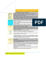 ORGANIZADORGRAFICOSOCIOLOGIA1