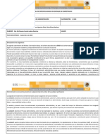 TE Fundamentos de  administraci+¦n