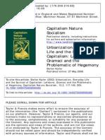Www.tandfonline.com Doi PDF 10