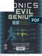 Programming Video Games For The Evil Genius Pdf