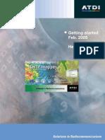 GS HerTZ Mapper