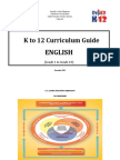 English Curriculum Guide Grades 1-10 December 2013 (1)