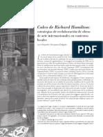 Texto Luis Mosquera en revista intervencion 5.pdf