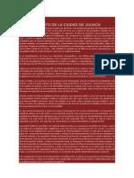 EL CRECIMIENTO DE LA CIUDAD DE JULIACA.docx