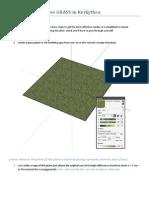 EfficientGrassRendering.pdf