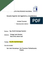 geohidrologia trabajo.docx