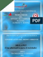 PROTOTIPO ECOLOGICO 2012.ppt