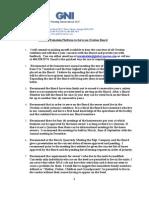 Ovation Platform for Board Nomination Doc 3