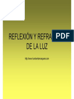 reflexionrefraccion.pdf