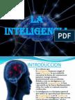 IA Artificial vs Mente Huamana