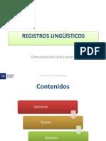 TEMA_1_REGISTROS_LINGUISTICOS___