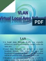 vlanlatest-111228025718-phpapp02.ppt