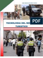 CARACTERIZACION DE LAS ZONAS TURISTICAS DEL PERU.docx