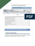 ANEXO 20.01_ Plan de Comunicaciones_Contratista e Interesados en Objeto de Contrato