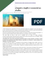 Jornal Hoje Em 10mar2014 1