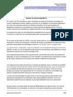 C32CM30-MENDOZA G GERARDO-GESTION DE LA DIVERSIDAD MOVIL.docx