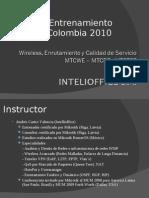 68193426-61443587-curso-mikrotik-bogota.pdf