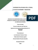 PROYECTO MALANGA.docx