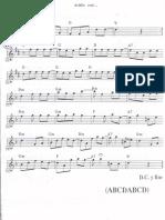Melodias Venezolanas Vol. 2-12
