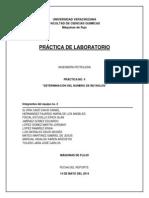 PRACTICA 2. NUMERO DE REYNOLDS.pdf