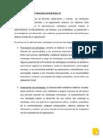 Resumen Capitulo 1 y 2