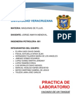 PRACTICA 1. VACIADO DE UN TANQUE.pdf