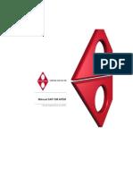 Manual FULL OM.docx