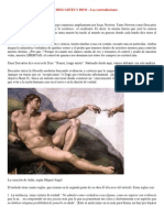 Rene Descartes y Dios