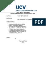 Inf. Vulnerabilidad Sismica Huanchaco