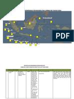 Rekapitulasi Rekomendasi Pengangkutan Limbah B3 Tahun 2013.pdf