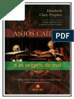 Anjos Caídos e as Origens do Mal.pdf