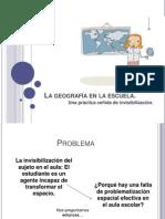 taller Geografía (2) (1)