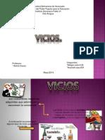 Diapositivas de Informatica