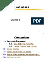 02 Gases