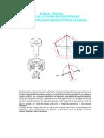 TEMA 2geometria
