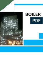 Cover Boiler