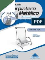 Manual Del Carpintero Metalico Vol5 Fasc1