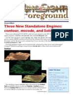 MSEngines-contour_mscode_SolidExpand-200803_2.pdf