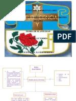Unidad Educativa Pérez Pallares Fisika