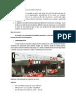 Informe Pep v1