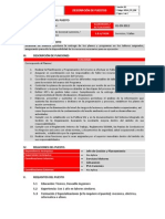 NF - MDP Planner (2)