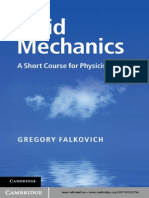 Pdf streeter fluid mechanics