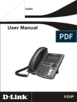 DPH-150S DPH-150SE UserManual V3.00.pdf