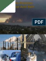 air pollution presentation 2 nitzan