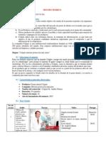 METODO TEORICO (1).docx