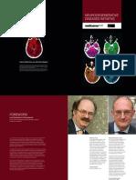 Neurodegenerative diseases initiative funding brochure